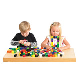 2CM LINKING CUBES PK OF 1000