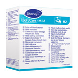 SOFT CARE BAC SOAP H41 6X800ML