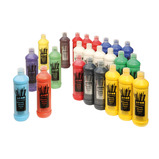 RMIX ASSORTED 24 X 600ML