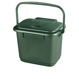 WASTE NOT CADDY LINER 10L PK20