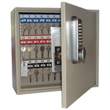 Heavy Duty Key Cabinets