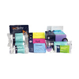 BSI Compliant First Aid Kit Refills