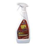 Lift Graffiti Remover Spray