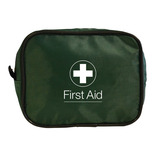BSI FIRST AID TRAVEL KIT Z/BAG