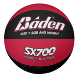 Baden SX Indoor Coloured Basketballs