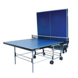 TABLE TENNIS PLAYBACK ROLLAWAY TBL
