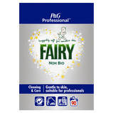 Fairy Non Bio Laundry Powder