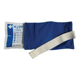 Elasticated Hot and Cold Pack Cover