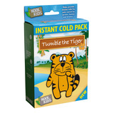 Koolkids Character Instant Cold Packs