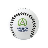 Aresson Super Match Rounders Ball