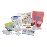 Life Cycles Science Kit