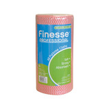 Finesse Professional Multi-Purpose Cloths