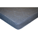 VALUE STERLING MATTRESS ONLY 900