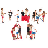 First-Play® Team Building Pack