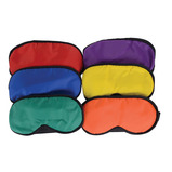 BLINDFOLDS PK6
