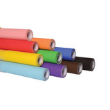 Superior Poster Paper Rolls
