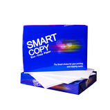 Smart Copy Eco Copier Paper