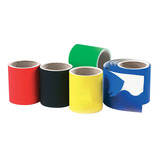 Self Adhesive Scalloped Border Rolls