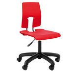 Hille SE Swivel Chair