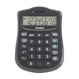 Texet DV8 Calculator