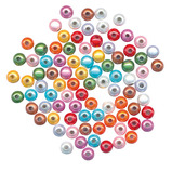 Miracle Beads