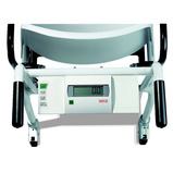 seca 959 Wireless High Capacity Digital Chair Scales