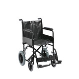 "18"" S1 STEEL W/CHAIR SELF PROPELLED"