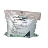 SCOLA-CAST CASTING POWDER 3 KG BAG