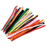 Pipe Cleaners - Extra Long Chenille