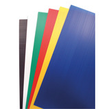 Fluted Plastic Sheets