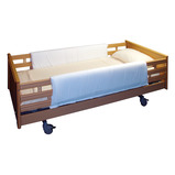 Standard Bed Rail Protector