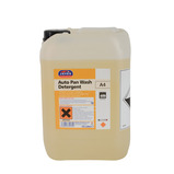 A4 AUTO PAN WASH 10LTR