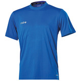 Mitre® Camero Football Training Kit