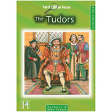 The Tudors - Resource Book