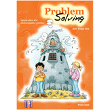 Problem Solving: Key Stage One