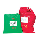 STORAGE BAG LARGE - EACH