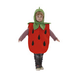 Healthy Eating Tabards
