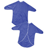 Splashproof Aprons