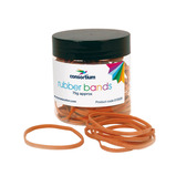 Consortium Natural Rubber Bands