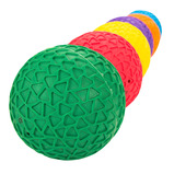 Easy Grip Groove Balls
