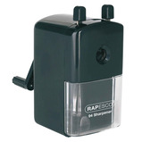 Rapesco 94 Pencil Sharpener