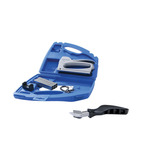 Rapesco Z T-Pro Staple Tacker Kit