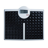 seca 813 Electronic Flat Scales