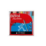 Berol Portrait Colouring Pens