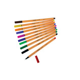 STABILO® point 88 Fineline Pens
