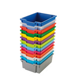 Gratnells Deep Trays