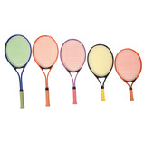 Albion Tennis Rackets