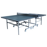 Butterfly Match Rollaway 22 Tables