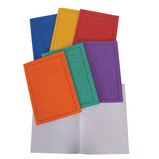 Classic A4 48 Page Exercise Books