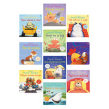 Phonics Readers Pack